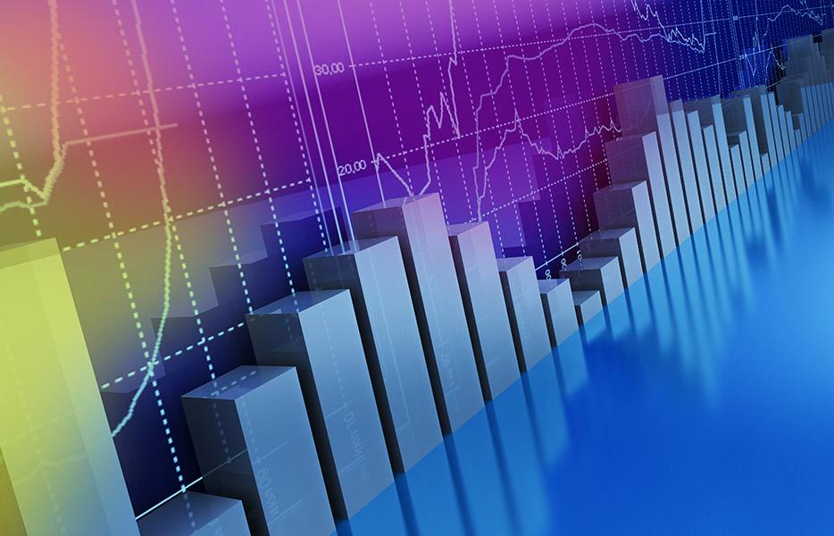 Investor Toolkit