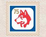 Husky Energy | 75 Years