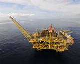 Liwan Gas Project
